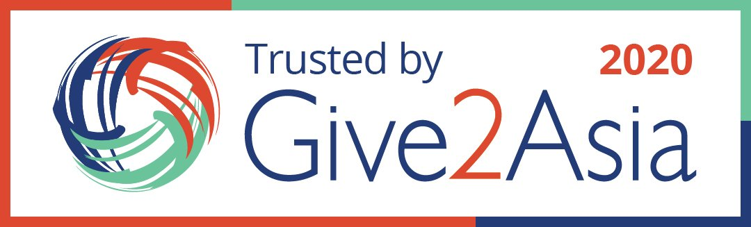 2020Give2AsiaBadge (3)