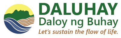 Daluhay-logo--expanded-horiz NO Out